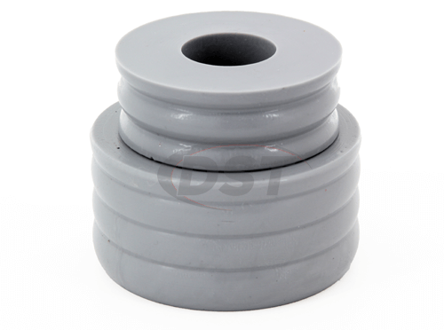 ford f250 f350 f450 f550 kevlar body mount bushings 99-10