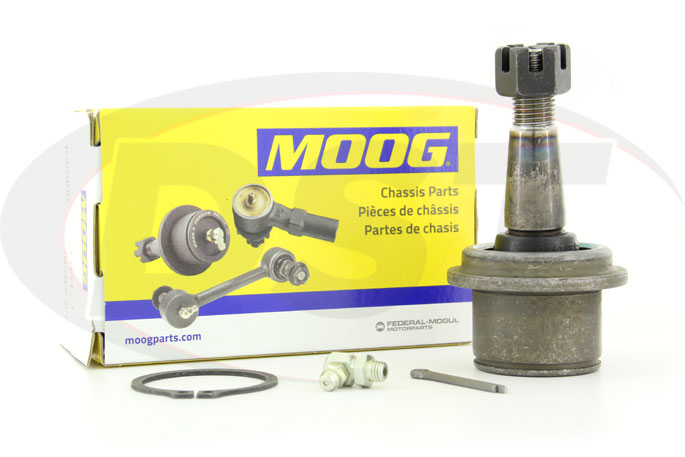 moog k80996 ball joint