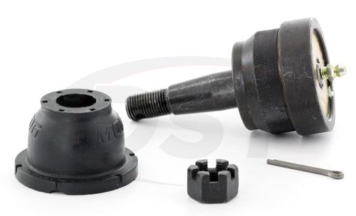 MPD007_balljoint Camaro Steering linkage
