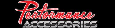 Performance Accessories Warranty