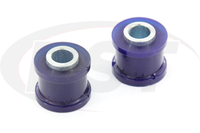 end link bushings for civic accord prelude