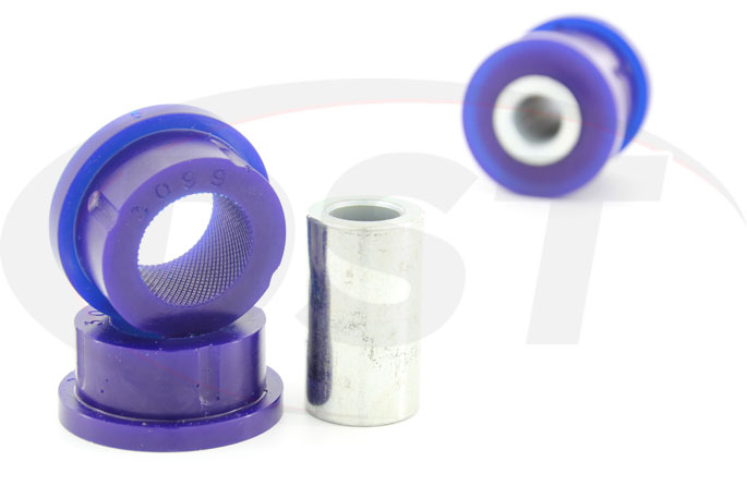 12-15 subaru brz rear toe arm bushings