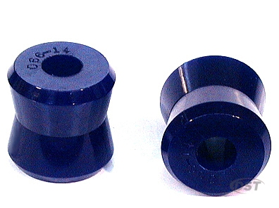 Universal Shock Bushings