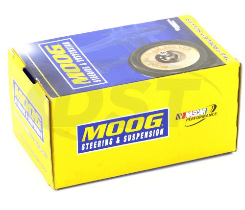 Moog Sway Bar Bushings Box