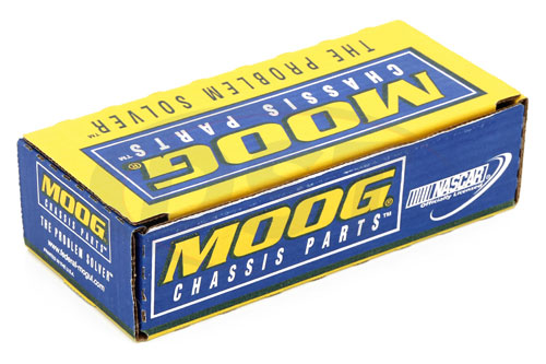 Moog's Sway Bar Endlinks Box
