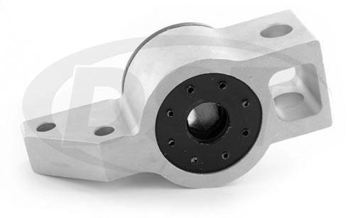 Whiteline W53514 Volkswagen control arm bushing