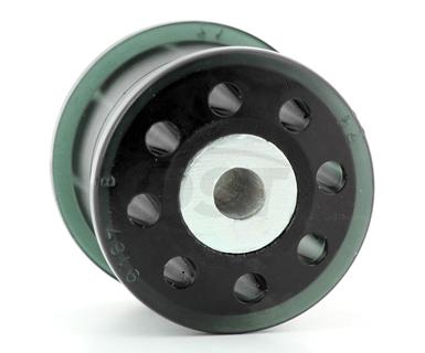 Whiteline W93356