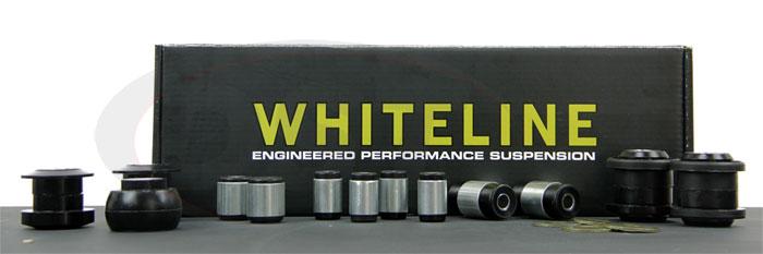 Whiteline Essential Kit WEK003