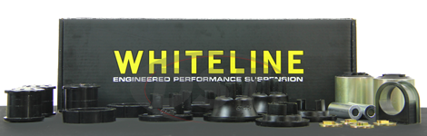Whiteline Essential Kit WEK005