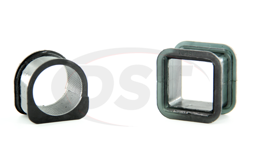 WEK076 Steering Rack Bushings