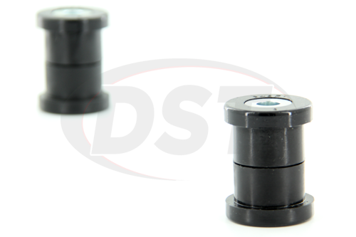 WEK076 Control Arm Bushings