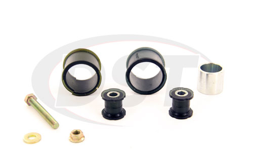 WEK079 Steering Rack Bushings