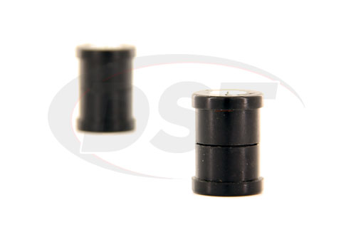 WEK079 Control Arm Bushings