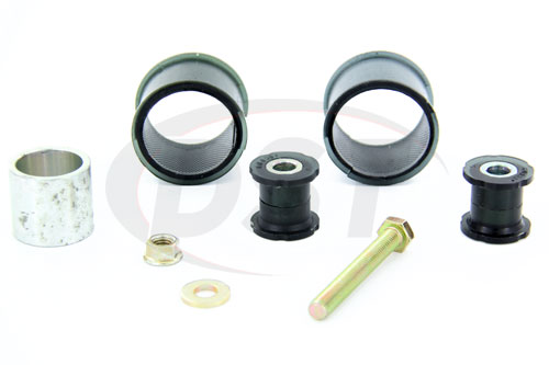 WEK080 Steering Rack Bushings