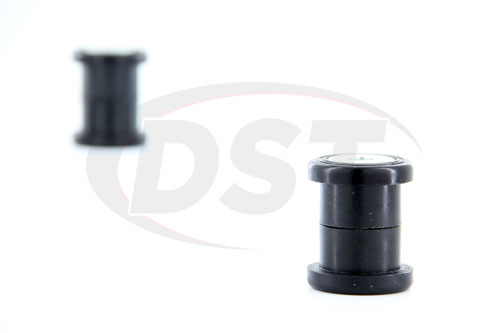 WEK080 Control Arm Bushings