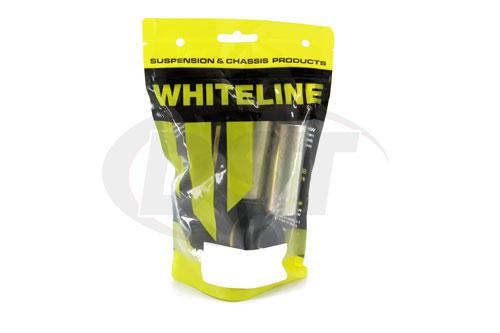 Whiteline Bag