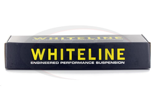 Whiteline Sway Bar Box