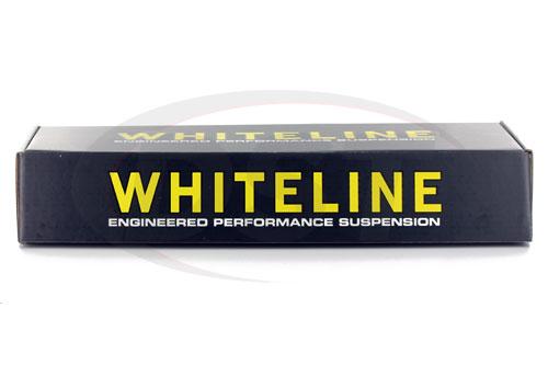 Whiteline Box