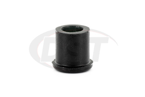 Whiteline Leaf Spring Bushing