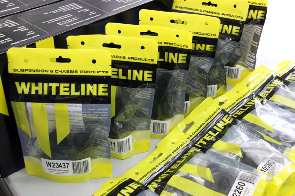 Suspension.com Whiteline Wholesale Dealer