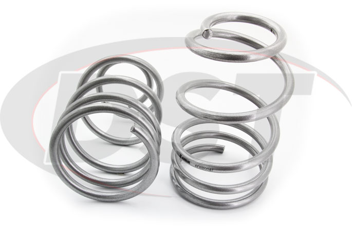 progressive-rate-lowering-springs
