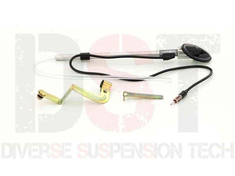 44HD99B Antenna Replacement Kit Honda del Sol