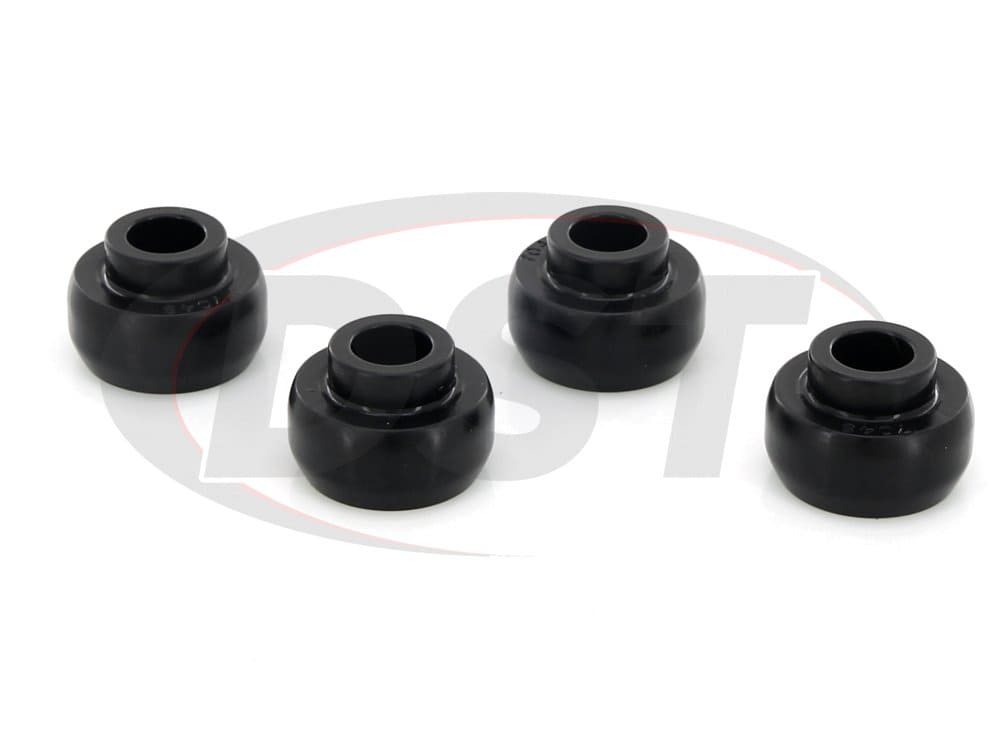 Ford F150 Front Strut Arm Bushings