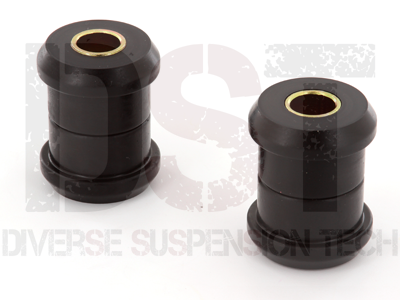 Datsun 510 1970 Rear Mustache Bar Bushings