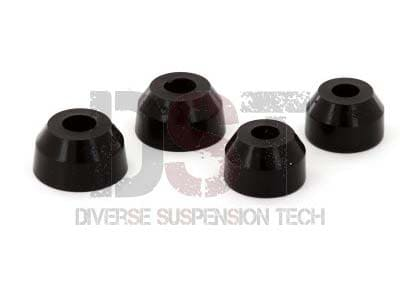 Chevrolet Impala 1996 SS Front Ball Joint Dust Boots