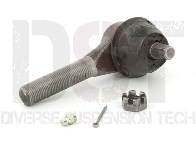 AMC AMX 1969 Front Outer Tie Rod End