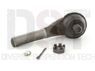 MOOG-ES387R Front Outer Tie Rod End