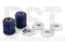 Moog-K200163 Front Strut Rod Bushing Kit