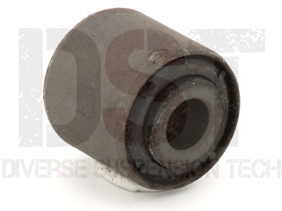 Jeep Wrangler JK 2008 Rear Track Bar Bushing
