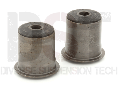 Chevrolet Chevelle 1971 Rear Lower Control Arm Bushing Kit
