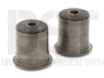 MOOG-K5161 Rear Lower Control Arm Bushing