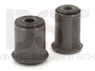 MOOG-K6285 Front Lower Control Arm Bushing