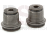 MOOG-K6395 Front Upper Control Arm Bushing Kit