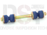 MOOG-K6678 Front Sway Bar End Link Kit