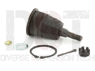 MOOG-K6696 Front Upper Ball Joint