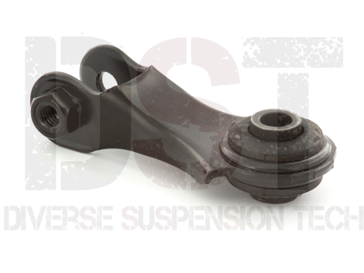 Acura Integra 1992 Rear Sway Bar Link Kit
