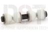 MOOG-K700526 Front Sway Bar End Link Kit