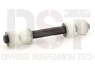 MOOG-K700535 Front Sway Bar End Link Kit