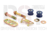 MOOG-K7408 Inner Tie Rod Bushing Kit