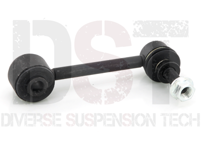 Jeep Wrangler JK 2008 Front Sway Bar Endlink Kit