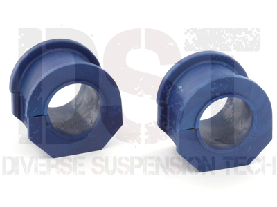 MOOG-K80025 Front Sway Bar Frame Bushings - 36mm
