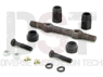 MOOG-K8053 Front Upper Control Arm Shaft