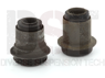 MOOG-K8068 Front Lower Control Arm Bushing
