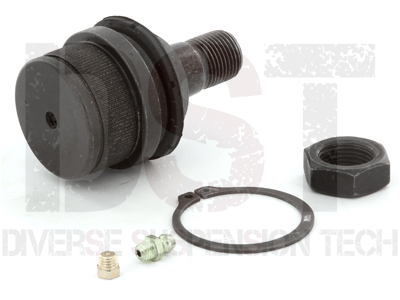 MOOG-K8195T Front Lower Ball Joint