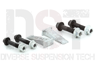 MOOG-K8358 Rear Camber Adjustment Kit