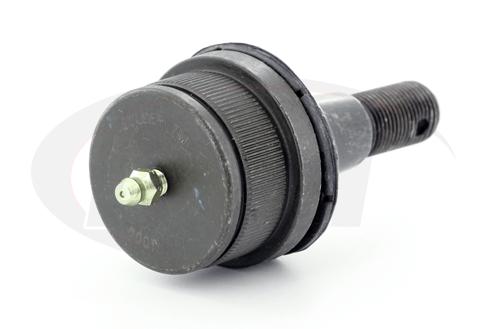 K8609T